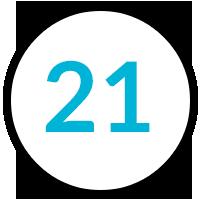 Distributor-Map-21