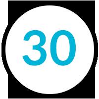 Distributor-Map-30