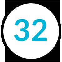 Distributor-Map-32