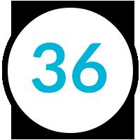 Distributor-Map-36