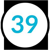 Distributor-Map-39
