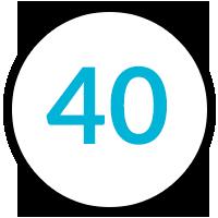Distributor-Map-40