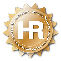 hr-gold-seal