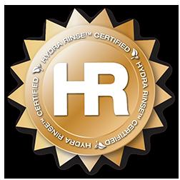 hr-gold-seal