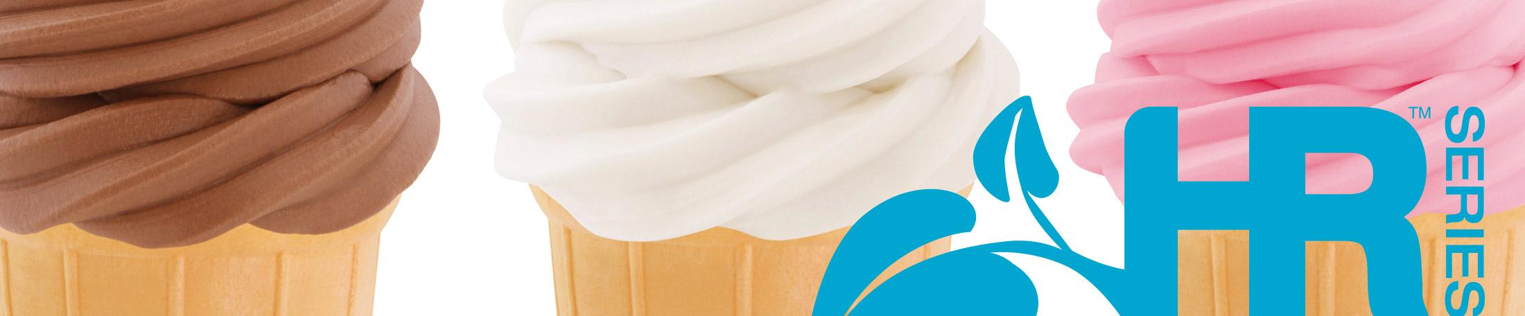 hydra-rinse-distributors-header