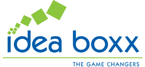 idea-box-logo