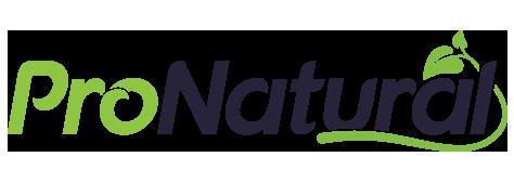 pro-natural-logo