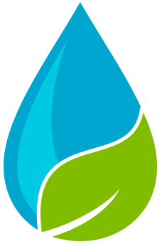 why-hydra-rinse-sustainability-icon