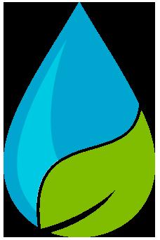why-hydra-rinse-sustainability-icon