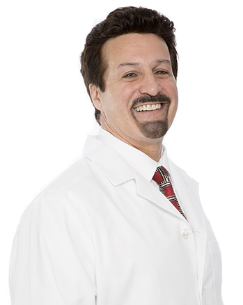 Hydra Rinse- Dr. Gary Russotti MD, MS