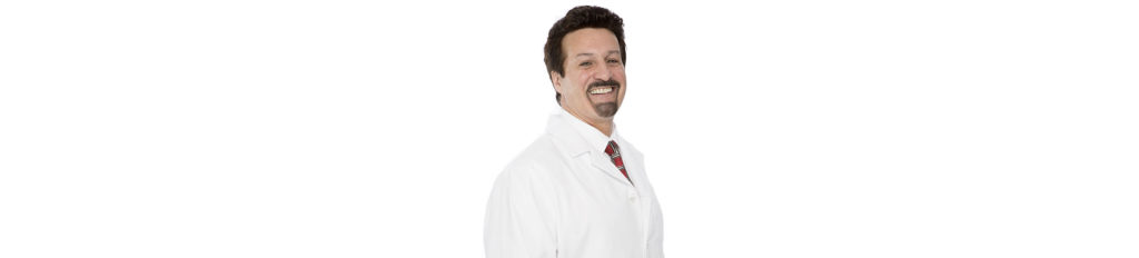 Dr. Gary Russotti MD, Ms