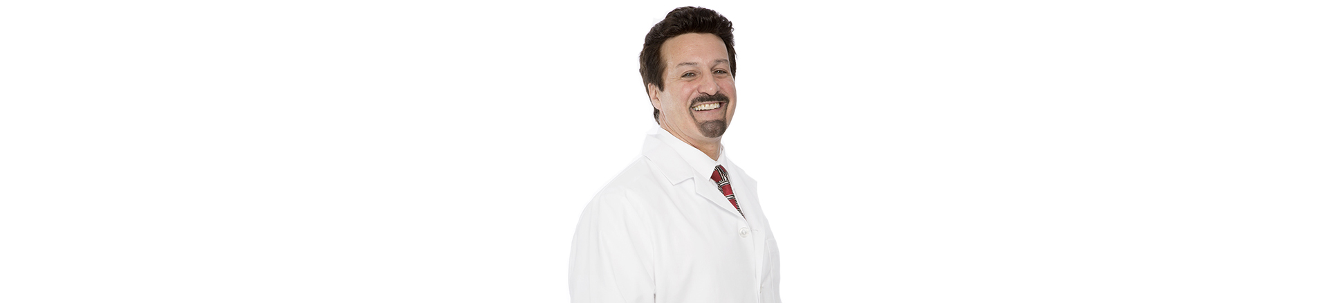 Hydra Rinse-Dr. Gary Russotti MD, MS