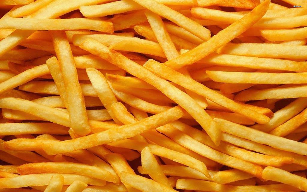 Food Safety in Fast Food Establishments