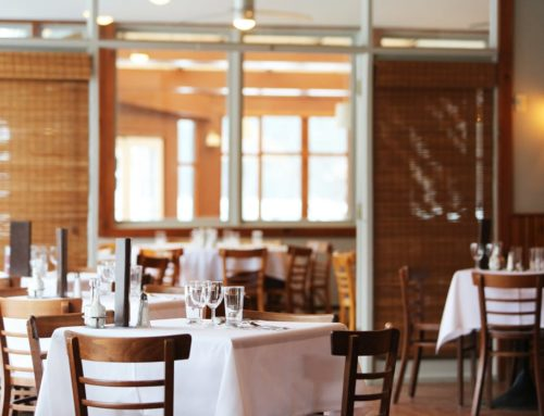 Sweet Training Tips Every Food Establishment Can Implement